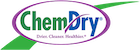 Carpet Cleaning Riverside CA